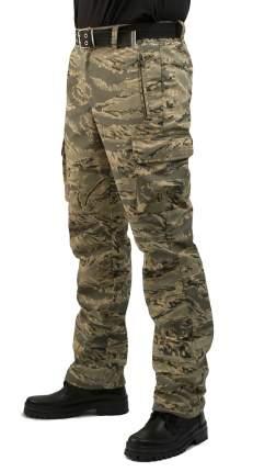 Брюки Ursus Gerkon Commando, кмф легион, 60-62 RU, 182-188 см