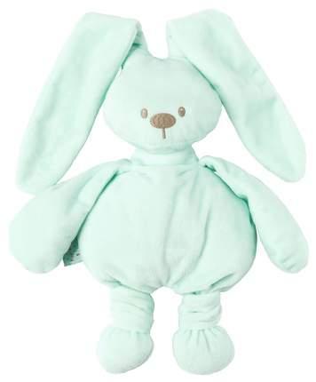 Игрушка мягкая Nattou Soft toy (Наттоу Софт Той) Lapidou Кролик mint 878029