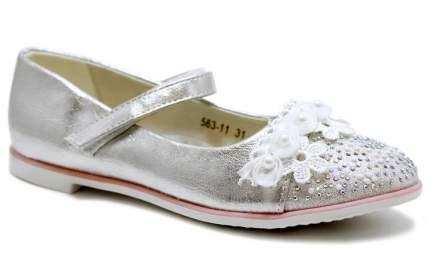 Туфли camidy  для девочки 563-11 р.34