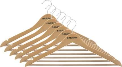 Набор вешалок универсальных CLASSIC прям