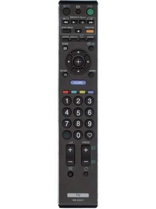 Пульт ДУ Huayu RM-ED011 для телевизоров Sony
