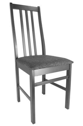 Классический деревянный стул гостиный 6034