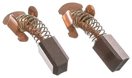 Щетки графитовые для электроинструмента Makita 191966-6