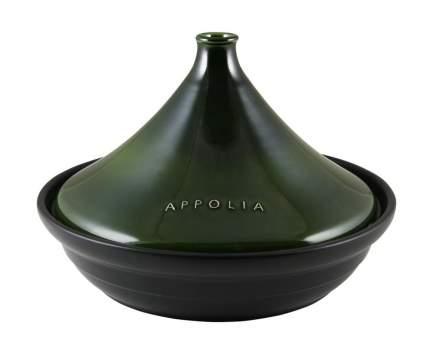 Тажин Appolia 530030004 3 л