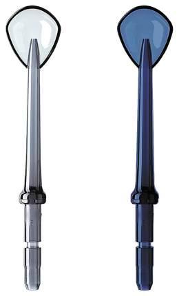 Насадка для ирригатора Waterpik TC-100E 2 шт