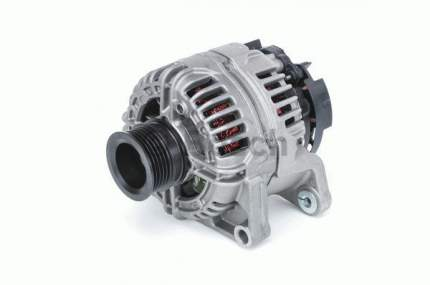 Генератор Bosch 0124325163