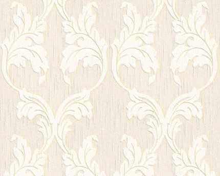 Обои текстильные флизелиновые Architects Paper Tessuto 95628-7