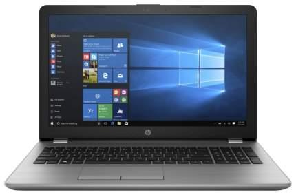 Ноутбук HP 250 G6 1XN73EA