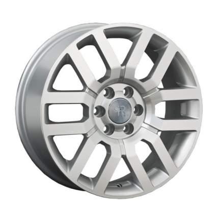 Колесные диски Replay R18 7.5J PCD6x114.3 ET30 D66.1 WHS248010