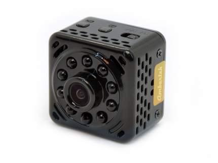 Мини видеокамера Ambertek Q11
