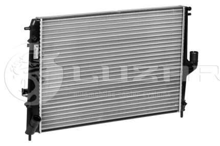 Радиатор Luzar LRC09198