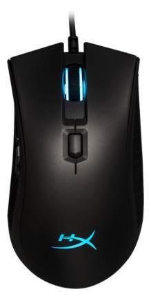 Игровая мышь HyperX Pulsefire FPS Pro Black (HX-MC003B)