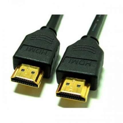 Кабель HDMI с Ethernet 40м с компенсатором потерь (репитер) (VConn)