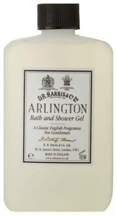 Гель для душа D. R. Harris Arlington Bath & Shower Gel 250 мл