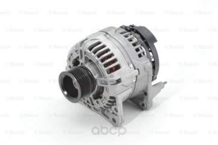 Генератор Bosch 0124325003