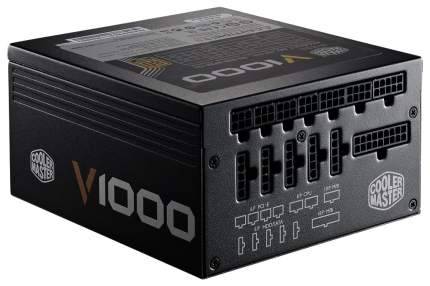 Блок питания компьютера Cooler Master RS-A00-AFBA-G1