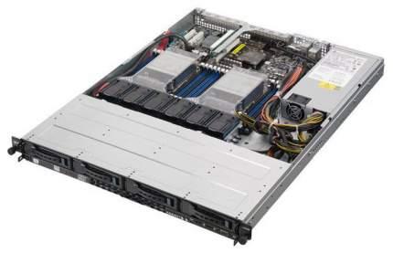 Серверная платформа Asus Generation E8 RS700-E8-RS4 V2
