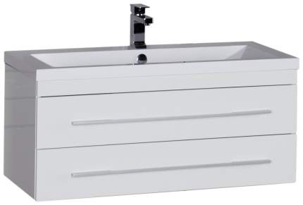 Тумба для ванной Aquanet 172335 без раковины
