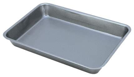 Форма для выпечки Mallony 985217 Черный