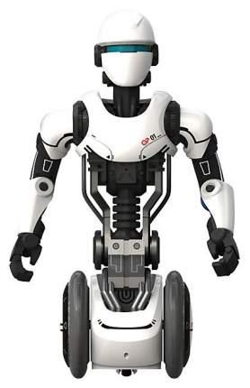 Интерактивный робот Silverlit OP ONE