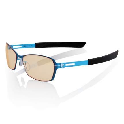 Очки для компьютера Arozzi Visione VX-500 Blue