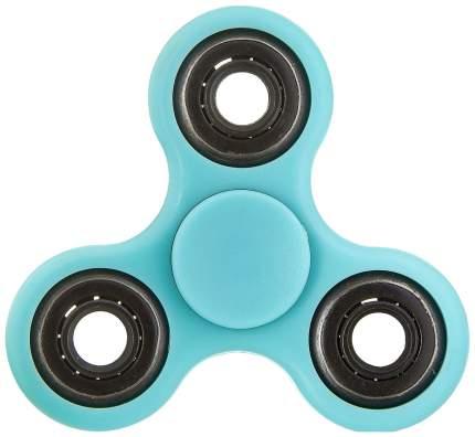 Спиннер Fidget Spinner Neon голубой H86859