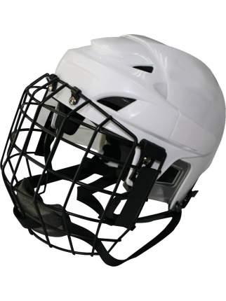 Шлем хоккейный Larsen X-Force GY-PH9000, M