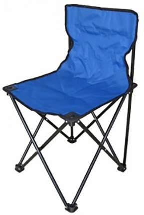 Кресло Larsen Camp FCL-4134 синее
