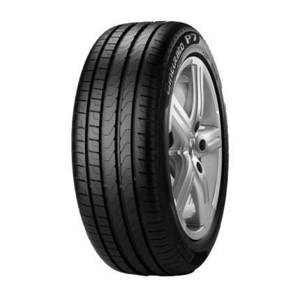 Шины Pirelli CINTURATO P7 275/35 R19 100 2478800
