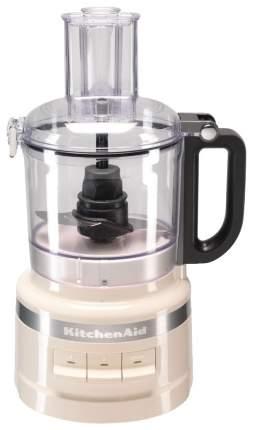 Кухонный комбайн KitchenAid 5KFP0719EAC