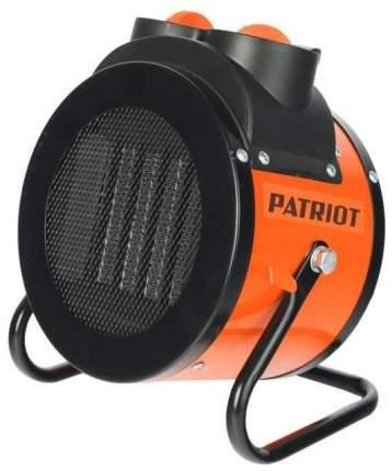 Электрическая тепловая пушка Patriot PTR 3S 633307206