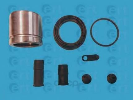 Ремкомплект тормозного суппорта ERT с поршнем 401650