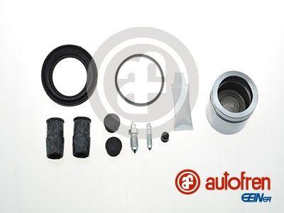 Ремкомплект тормозного суппорта AUTOFREN SEINSA D41079C