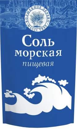 Морская соль Волшебное дерево 250 г