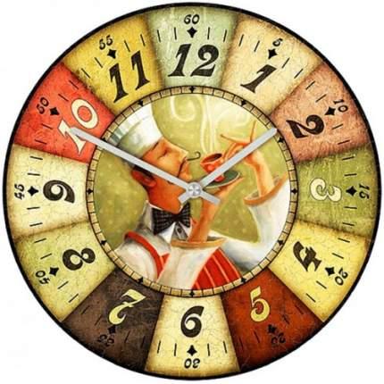 Часы SvS 3001069-1