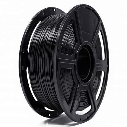 Пластик для 3D-принтера Tiger3D TGRPETG175SB1 PETG Black