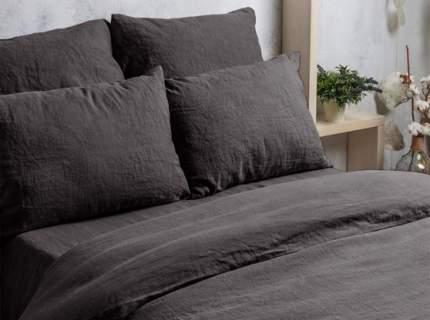 9f4249cb4763 Комплекты постельного белья 2 спальные Белорусский лён купить в ...