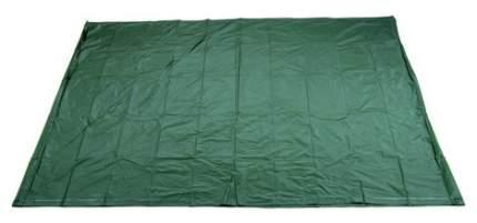 Пол для палатки Ace Camp 3943 110 x 170 см черный