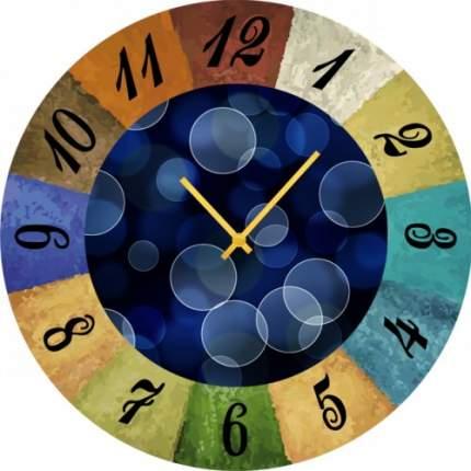 Часы SvS SvS 4002103-1