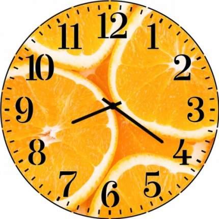 Часы настенные SvS 3001679