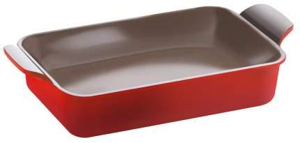 Форма для запекания FRYBEST Bordo Bordo-44P Красный