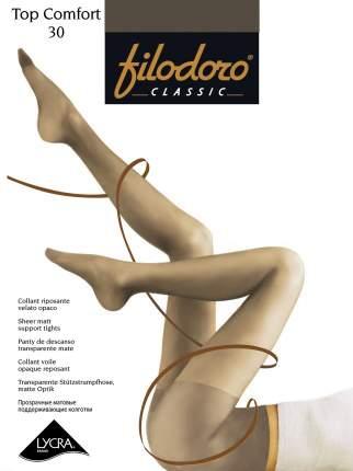 Колготки Filodoro Classic TOP COMFORT 30/Mineral/5 (XL)