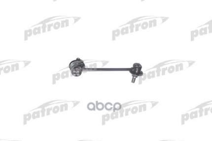 Стойка стабилизатора PATRON PS4130L