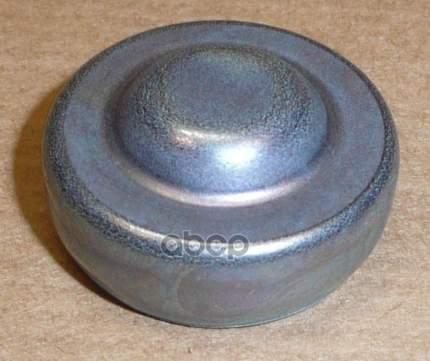 кольцо Peugeot-Citroen 016782
