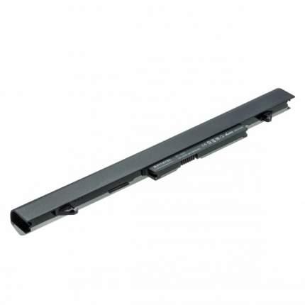 Аккумуляторная батарея Pitatel BT-1424 для ноутбуков HP ProBook 430