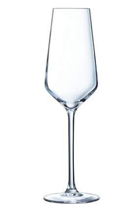 Набор фужеров (бокалов) для шампанского