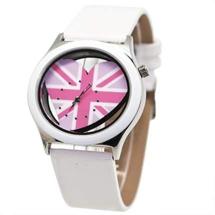 Наручные часы кварцевые женские Kawaii Factory UK Love KW095-000139