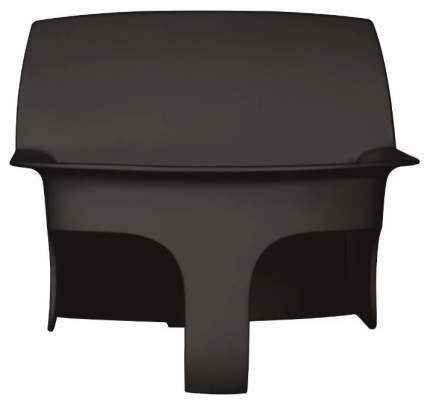 Столик для стульчика для кормления Cybex Lemo Baby Set Infinity Black