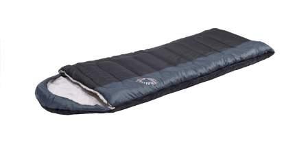 Спальный мешок Indiana Camper Левый