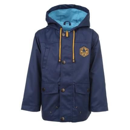 Куртка Bembi темно-синий р.98